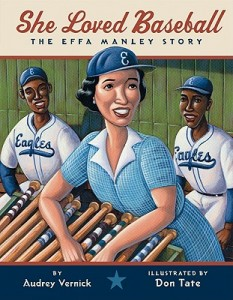 She-Loved-Baseball-by-Audrey-Vernick-illustrated-by-Don-Tate