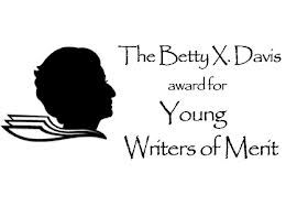 Austin SCBWI Betty X Davis Award