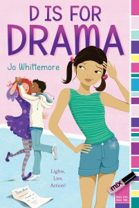 D is for Drama jpeg (1)