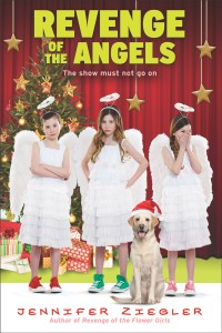 Revenge-of-the-Angels-Cover