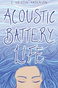 acousticbatterylife