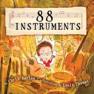 bookcover-instruments