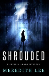 cover-of-shrouded1